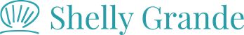 Shelly Logo